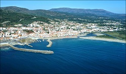 Vila Praia de Ancora photo