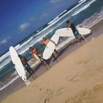 Punta Paraiso