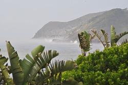 Mpande Bay  photo