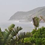 Mpande Bay