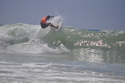 Cadiz Surf Center, La Cabanita photo
