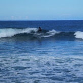 surf at the Domes, Junk's Hole