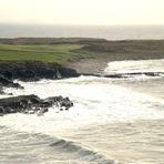 Muckros Surf Break, Ireland