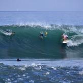 Surf Berbere Bali Indonesia