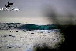 Shark Island Swelling, Shark Island (Cronulla) photo