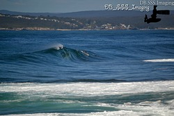 Seriously Heavy Slab, Cronulla photo
