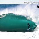Mark Matthews Taming the Beast, Cronulla