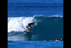 Pantai Pisin photo