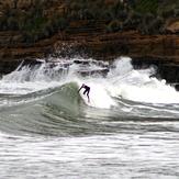 RSL s, Hope Beach