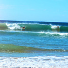 Small Fun Barrels, Thirroul