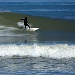 sunday, South Beach (Wanganui)
