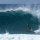 Epic, Playa Negra