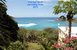 Hull Bay photo