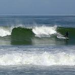 A great day, South Beach (Wanganui)