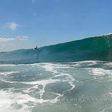 Pull In & Hug It, Playa Negra