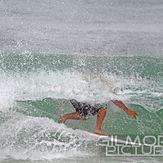 pcb county pier, Panama City Beach