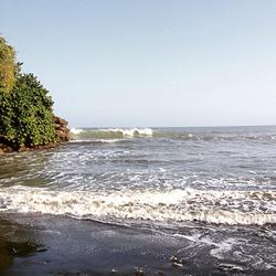 Chaya's Point, Miramar photo