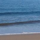 Woorim Beach Bribie Island