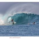 Safar Waroeng 7 Rider, Senggigi