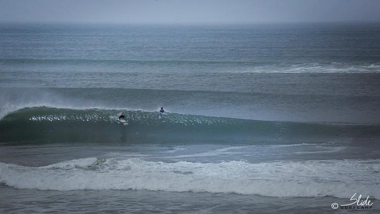 Resultado de imagen de praia do pedrogão surf