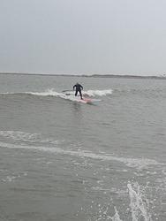 Freeport Channel photo