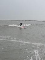 Freeport Channel