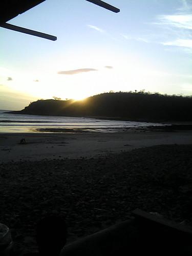Eemanso Beach, Playa Remonso
