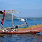 Bali Bruce