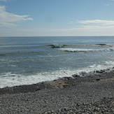 East of Boot Reef, Slade Bay/Boot Reef