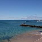 Friendliest Beach on the Westside, Pokai Bay
