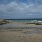 Ballyhiernan, Ballyhiernan Bay