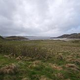 Crummie's Bay