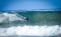 Ensenada Beaches photo
