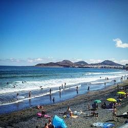La Cicer surf spots photo