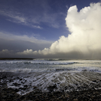 Barvas Shore, Barvas (Lewis)