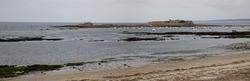 Le Fort Bloque photo