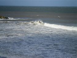 El Barco, Sun Rider (Mar del Plata) photo