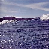 Scaglieri, Scaglieri or La Biodola (Elba)