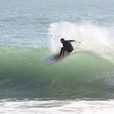 Surf Berbere Taghazout Morocco, Panoramas