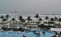 China Beach photo