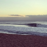 Rod Schiesaro, Narrabeen-South