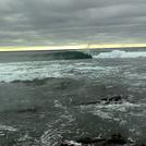 Queensberry Bay