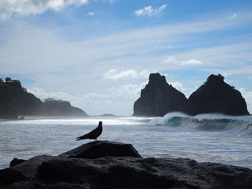 Praia do Bode, Cacimba do Padre
