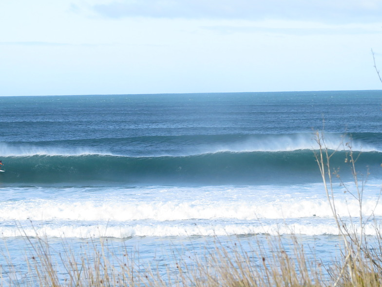 4-6ft Torquay Reef, Toquay Reef