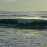 Praia do Cabedelo, Figueira da Foz - Cabedelo