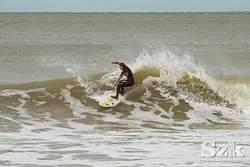 Santa clara del mar playa California  photo