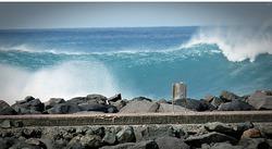 Gran Canaria,El Lloret, La Cicer photo