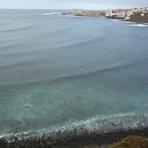 El Charco Reef View, El Charco (Bajamar)