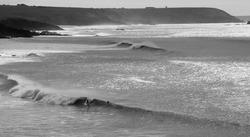 Dinan Point, Pointe De Dinan photo