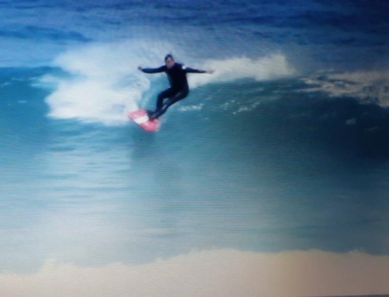 Dunedin - St Kilda Beach break guide